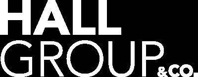 Hall Group & Co
